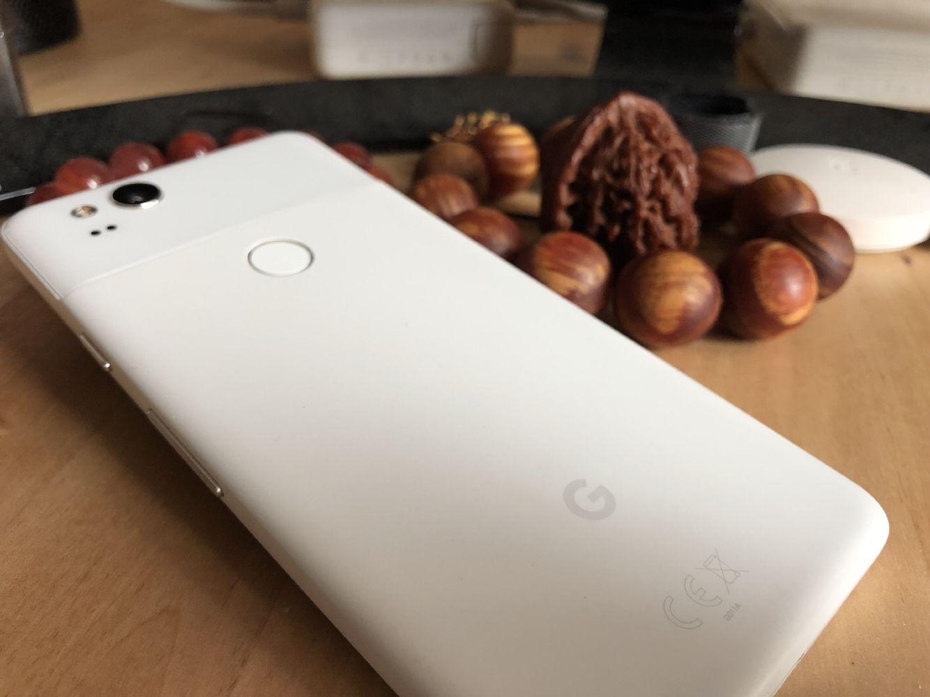 如何让google手机实现和国外一样的使用场景-piexl篇